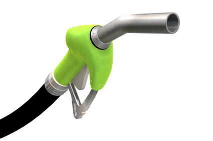 fuel additives testing