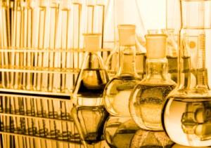 base oils color testing