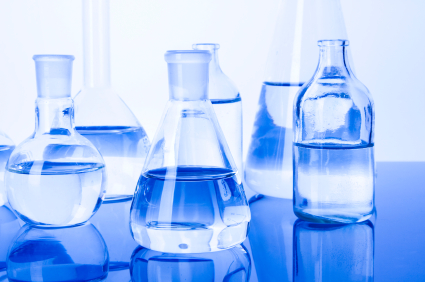 mineral oil analysis